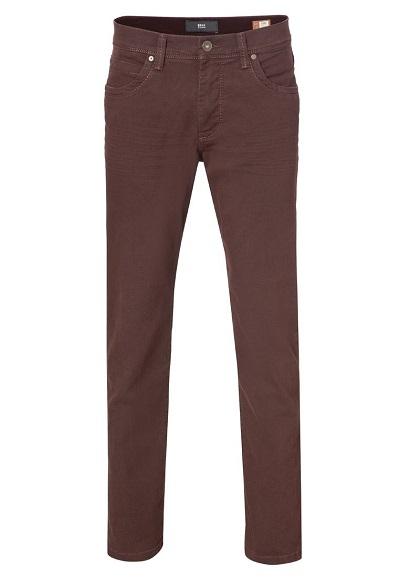 brax-jeans-braun
