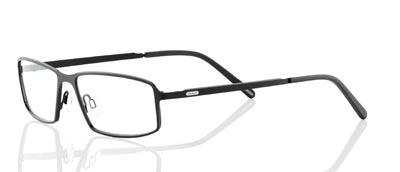 brille-strellson