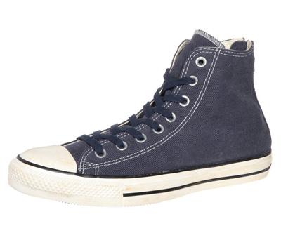 converse-chucks-blau