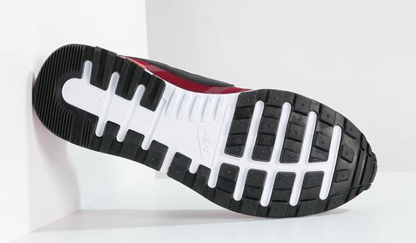 perfekte Sneaker