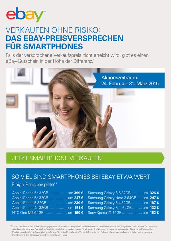 eBay ebay-preisversrpechen-aktion-1