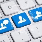 Facebook Tipps & Tricks