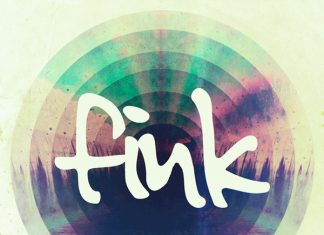 fink-cover