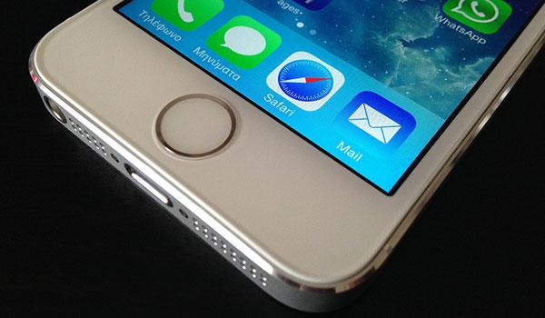 geheime iPhone Funktionen