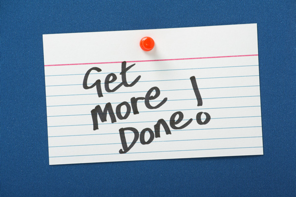 get_more_done