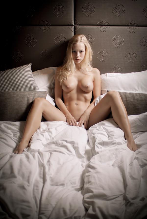 erotikkino bremen frauen werden entjungfert