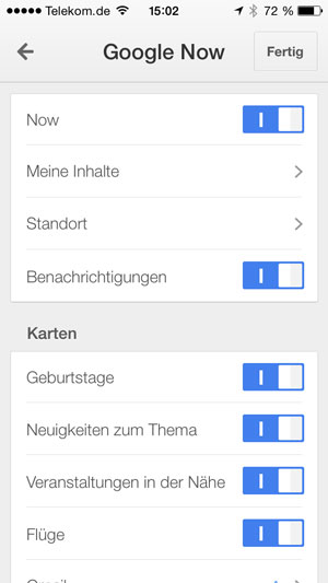 google-now-standort-deaktivieren