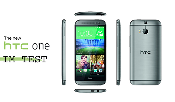 htc-one-neu