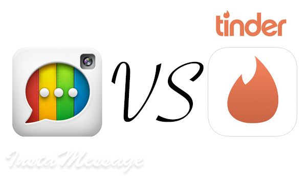 instamessage-vs-tinder