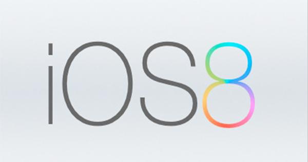 ios8_logo