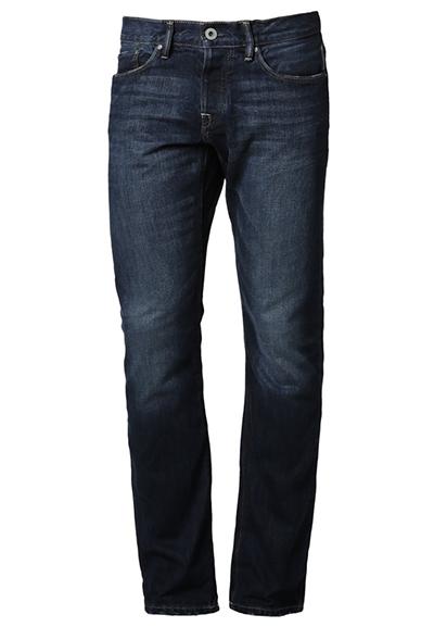 jeans-edc