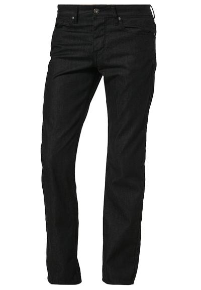 jeans-schwarz-boss-orange