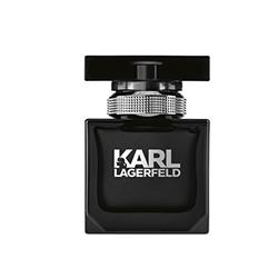 karl-lagerfeld-men