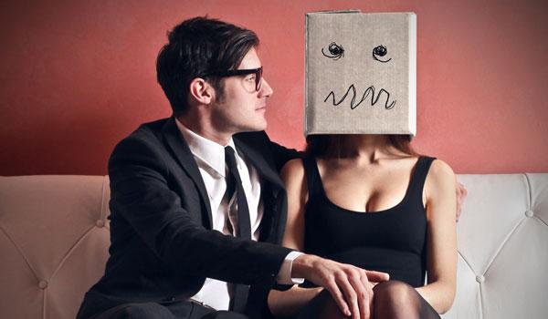 körpersprache frau beim flirten Erlangen