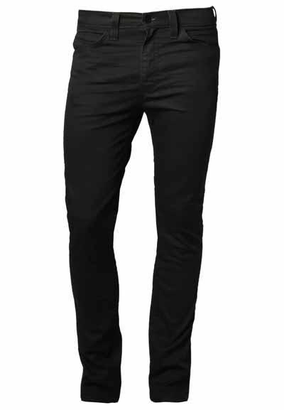 levis-jeans-schwarz