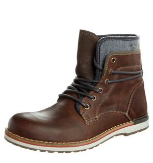 look-boots-zign