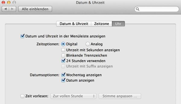 mac-tipps-datum-anzeigen