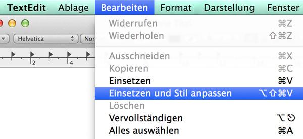 mac-tipps-einsetzen-format-anpassen