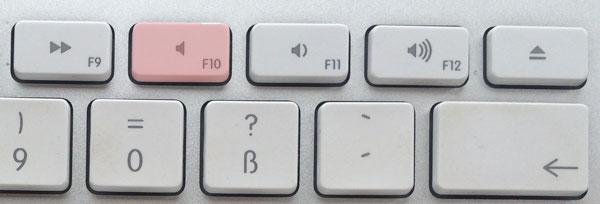 mac-tipps-leise-starten