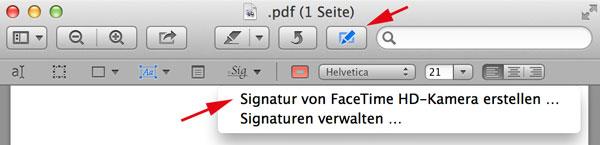 mac-tipps-signaturen-erstellen