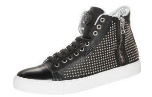 michalsky sneakers marcel