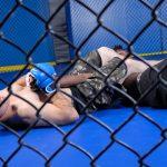 Mixed Martial Arts - MMA