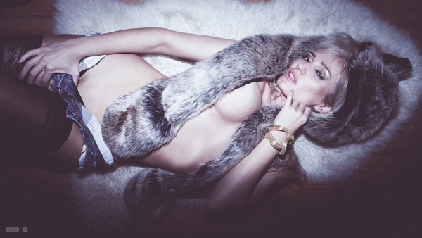 model-juliana_2