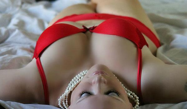 Orgasmus rauszögern