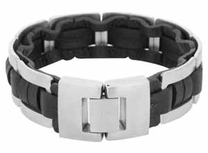 oxxo-armband-schwarz