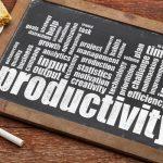 productiviaet
