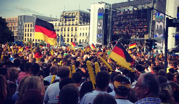 public-viewing-berlin