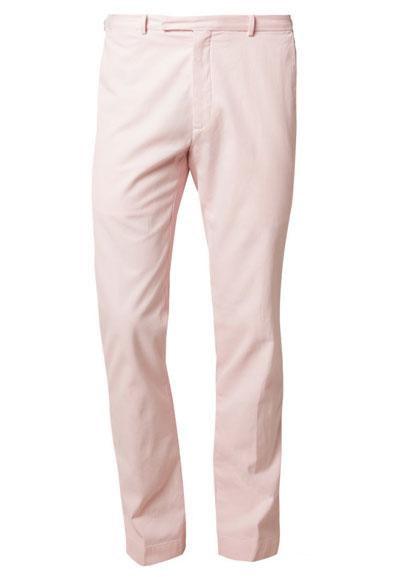 ralph-lauren-chino-pink