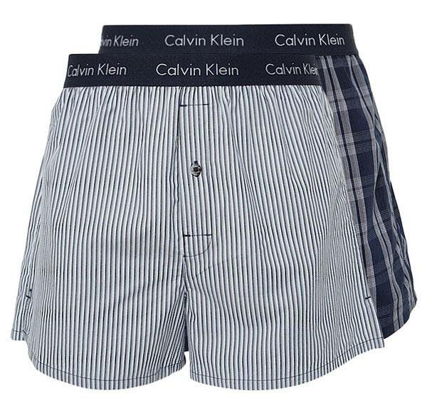 Männer Shorts
