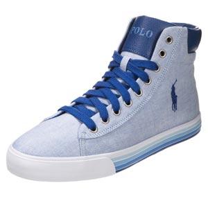 sneaker-polo-ralph-lauren