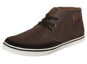 sneaker-yout-turn-braun