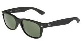 sonnenbrille-wayfarer-rayban