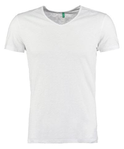 t-shirt-benetton