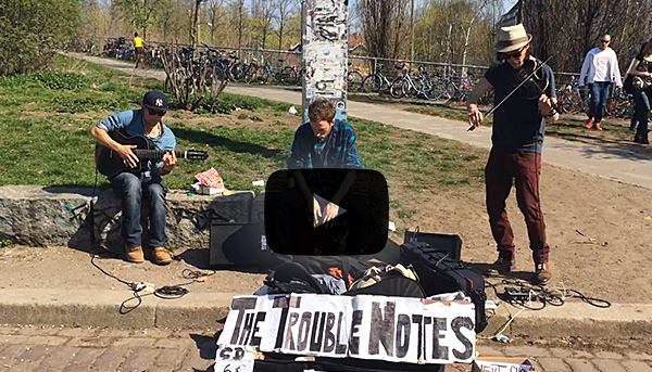 the-trouble-notes-berlin-mauerpark