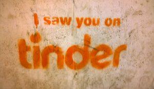 Wie schnell komme ich bei Tinder zu einem Sexdate