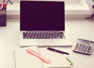 Tipps für besseres Zeitmanagement