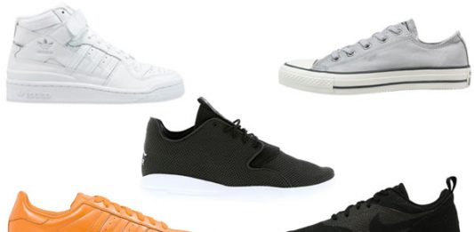 Sneaker unter 150 Euro