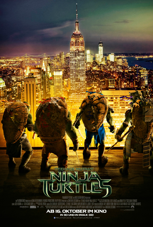 turtles_Germany_kino