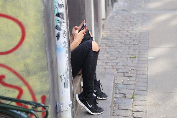 whatsapp-sperre-iphone
