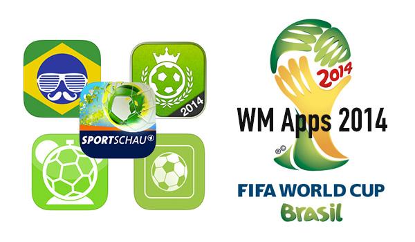 wm2014-apps