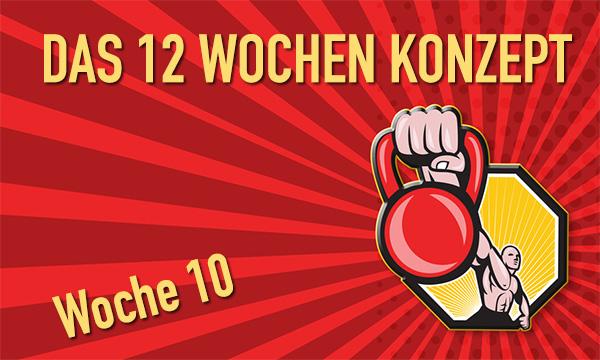12-wochen-konzept-Woche10