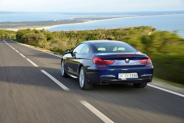6er BMW