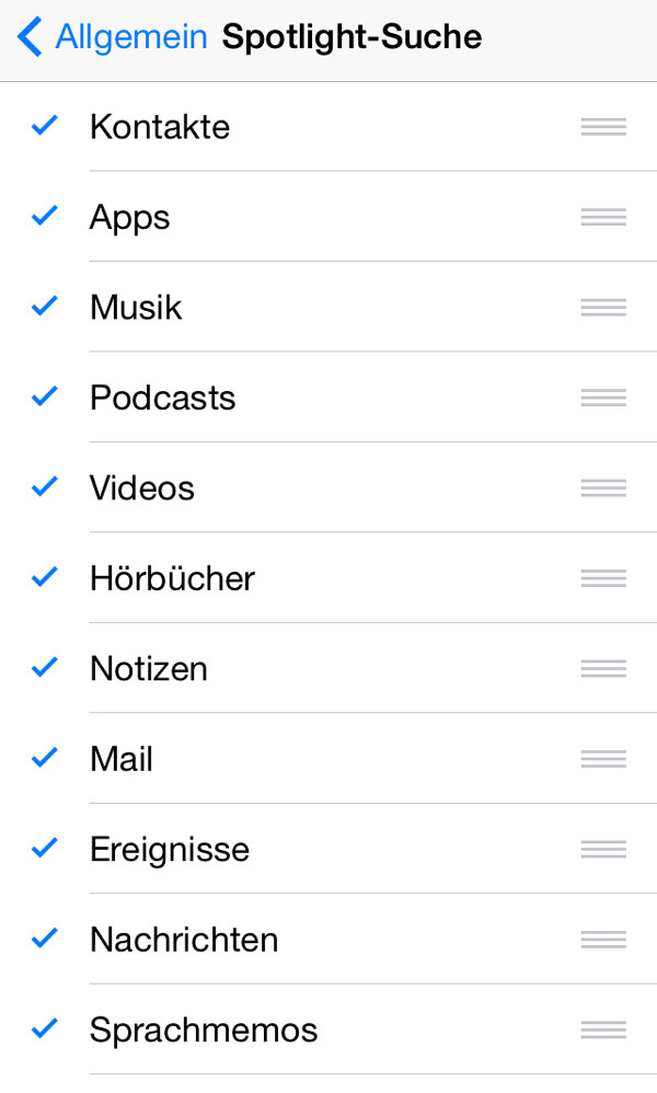 iphone akku geht schnell leer