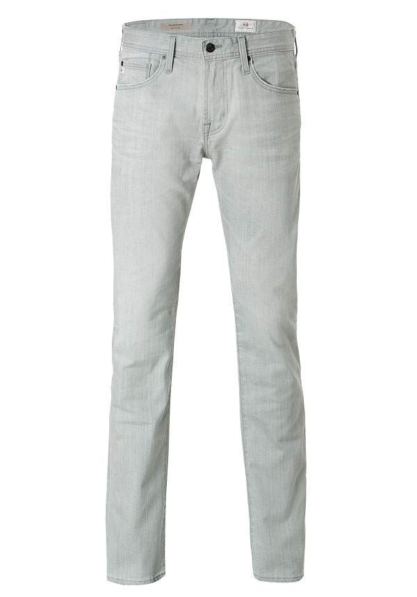 ADRIANO GOLDSCHMIED Jeans Matchbox - € 295