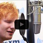 Ed-Sheeran-Rihannas-We-Found-Love