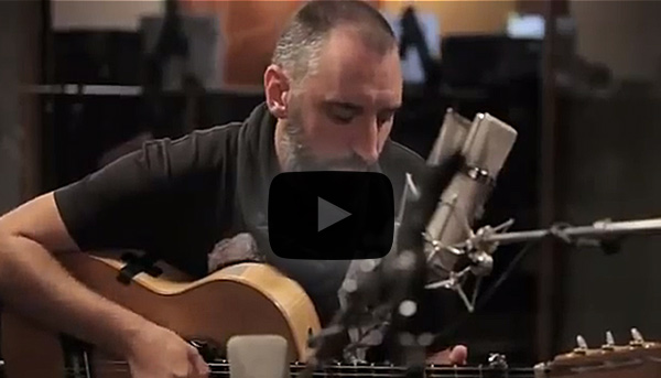 Fink_Pretty-Little-Thing-Acoustic